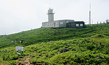 Weather_station_on_mount_ibuki_2010