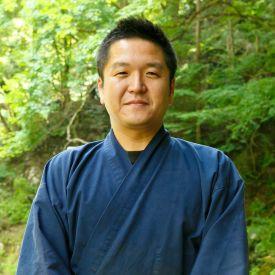 Takashi_2