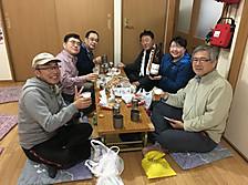 20161217_144119