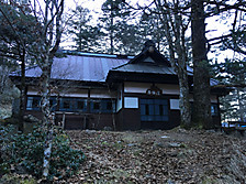 20161218_074730