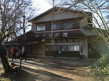 20161218_0810401