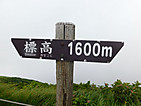 Dscn0202